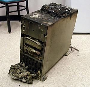 Backup_Backup_Backup_-_And_Test_Restores