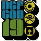 dc19-logo_smsq